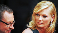 Best Hardcore Porn original kirsten dunst craves really hardcore porno nazi pervert