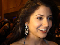 Amazing Porn Gallery anushka bsharma bpicture bgallery sharma pictures