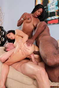Anal Sex Hardcore Pictures posts rane revere diana prince group interracial hardcore anal swingers party