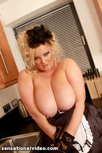 Bbw Hardcore Photo photos kirsten halborg hsp maid fucking