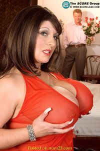 Bbw Hardcore Photo photos angel gee busty bbw hardcore scoreland