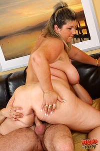 Bbw Hardcore Photo large gvvbxqfewp bbw bbwcult fat hardcore old ugly