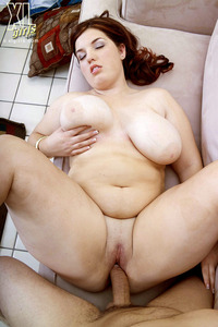 Bbw Hardcore Photo large iif bbw hardcore hqplumpers titfuck totally shaved xlgirls girls