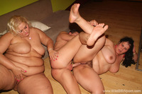 Bbw Hardcore Photo tgp anal bbw group