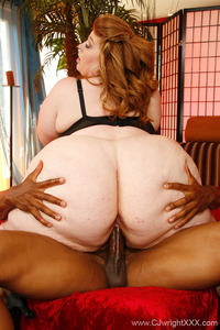 Bbw Xxx Hardcore tgp bbw rwb interracial red white beautiful