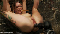 Bdsm Hardcore Sex caec gallery playboy fuck nasik