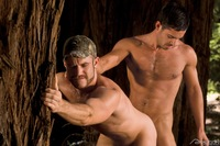 Best Hardcore Fucking fuck falcon studios roughin outdoor masculine muscular fucking sucking rimming rugged hairy smooth woods nature hot gay hardcore action men falcons