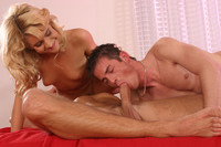Bi Sex Hardcore bisex bisexual couples show how done these hardcore pictures