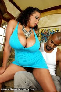 Big Black Dick Hardcore Sex gallery selena star massive tits latina slut taking black dick
