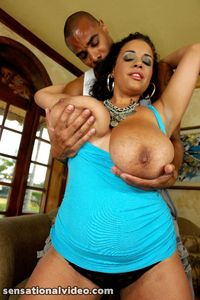 Big Black Dicks Fucking Hardcore gallery selena star massive tits latina slut taking black dick