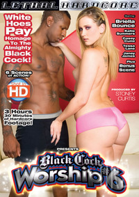 Black Cocks Hardcore products black cock worship celdvd