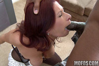 Black On Black Hardcore Sex milfs like black tiffany mynx hardcore milf