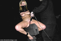 Bondage Hardcore Porn media lexi belle riding bdsm horse page