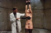 Bondage Hardcore Sex gallery bondage submission ash hollywood hardcore actions