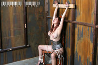 Bondage Hardcore Sex ecde naturism photos