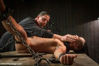 Bondage Sex Hardcore gallery pics bdsm domination humiliation stories
