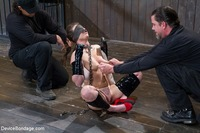 Bondage Sex Hardcore bdsm pics bondage german women videos