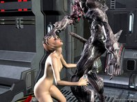 Brutal Hardcore Sex dsexfantasy manga streap monster rape brutal guro monsters raped aliens evil robots bestiality creatures slavegirls hentai por author admin page