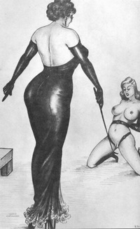 Adult Gallery Hardcore Picture Porn vintage porn comics cartoon show bdsm gallery