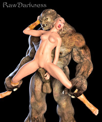 Cartoon Hardcore Fuck dmonstersex scj galleries monster cartoon gallery hardcore crazy interracial fuck
