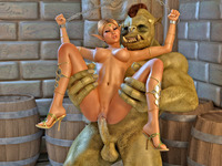 Cartoon Porn Pics Hardcore dmonstersex scj galleries hardcore cartoon porn all kinds penetration cunts