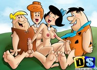 Cartoon Sex Hardcore galleries hardcore cartoon porn gallery cartoons