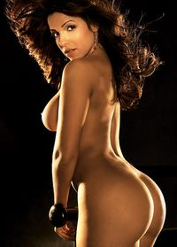 Celeb Hardcore Fakes galleries vida guerra nude shoot scenes celebsonly