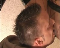 Black Blonde Hardcore Nasty Porn streams angelina jolie black leather boots