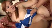 Cheerleader Sex Pix videos screenshots preview movies cheerleader redhead suck