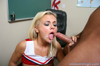 Cheerleader Sex Pix schoolgirls cheerleader