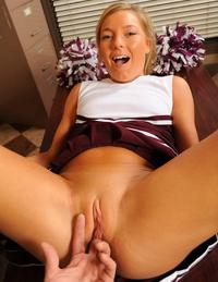 Cheerleader Sex Pix cheerleader category cheerleaders page