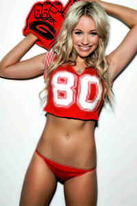 Cheerleader Sex Pix media original see desirable cover below katrina appears cheerleader issue