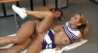 Cheerleader Sex Pix videos screenshots preview ashlynn brooke cheerleader