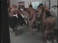 Chubby Hardcore Fuck videos video bear orgy hairy guys iykcun zxkp