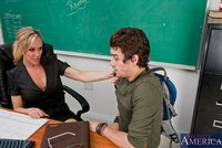 College Hardcore Fuck gallery brandi love