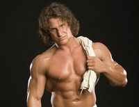 Crazy Hardcore Porn htlm photos rene dupree goguen threads hot pro wrestling thread page