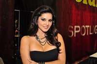 Black Hardcore Porn Star sunny leone hot black dress bollywood sexy porn star wallpapers going eat live