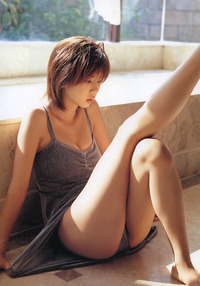 Dress Upskirt Pics aki hoshino grey see through dress bikini cute japanese girl tits breasts perfect thighs hot sexy gravure idol picture pictures sequin upskirt