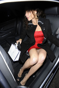 Dress Upskirt Pics buzz minnie driver upskirt car red dress special attachment