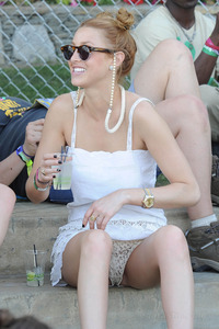 Dress Upskirt Pics whitney port upskirt panties white dress