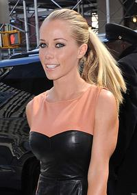 Dress Upskirt Pics photos kendrawilkinson kendra wilkinson upskirt panty flash leather dress gallery