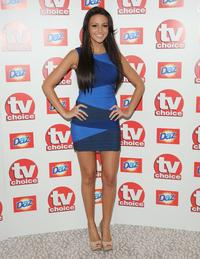 Dress Upskirt Pics photos michellekeegan michelle keegan choice awards london blue dress nice legs upskirt upsirt feet gallery
