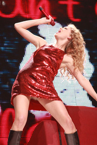 Dress Upskirt Pics wallpaper blondes women taylor swift upskirt red dress girl
