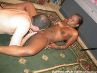 Ebony Black Hardcore large due jxl black ebony hardcore host interracial