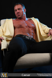 Erotic Porn Hardcore xmht pics july manifestmen caesar hot hunk porn star home log tie photo set har