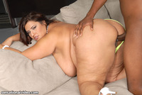 Fat Porn Hardcore pictures general plumperpass sofia rose hardcore
