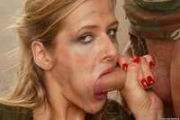 Fuck Babes Photos galleries babes military fuck