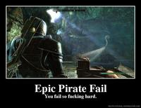 Fucking Hard Pic hashed silo resized epic pirate fail fucking hard ffa unmoderated motivational posters poster