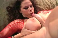 Fucking Hard Pic flvs previewthumb busty gianna michaels titty fucking hard cock