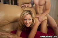 Fucking Hardcore Porn Pictures pics tits milf jodi west ass fucking great hardcore porn action